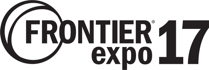 Frontier Expo 2017