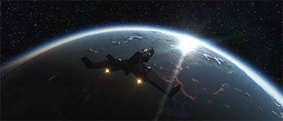 NovaQuark realise un Kickstarter hors norme