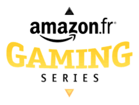 Amazon Gaming Series
