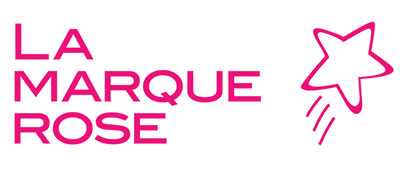 Keywords Studios acquiert La Marque Rose