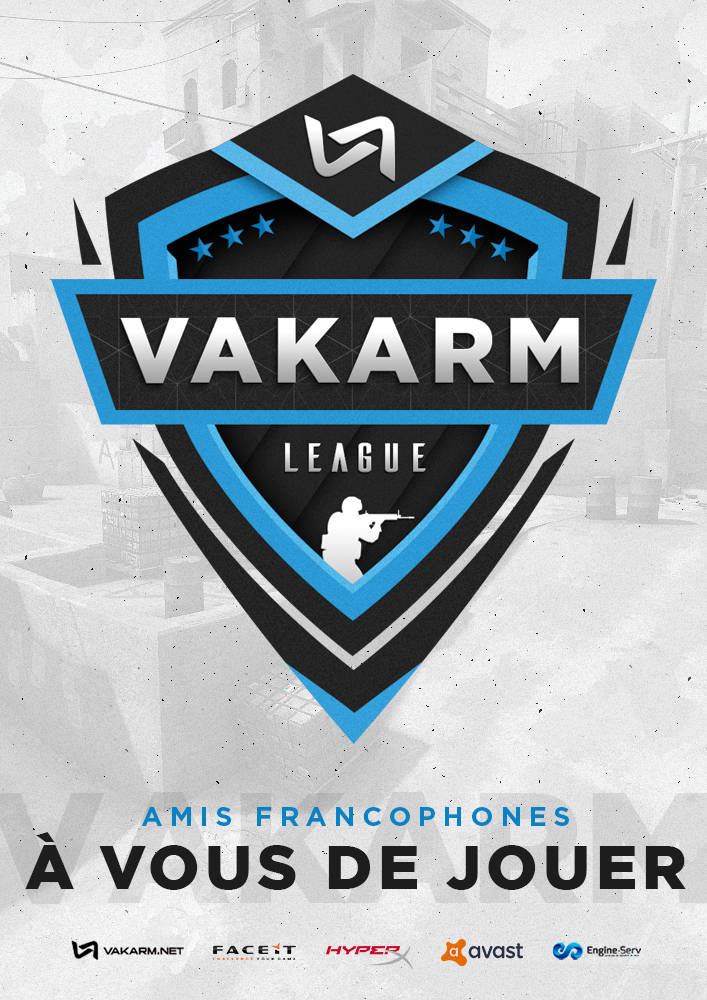 VaKarM League