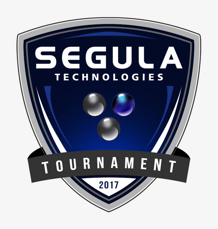 Segula Technologies Tournament 2017