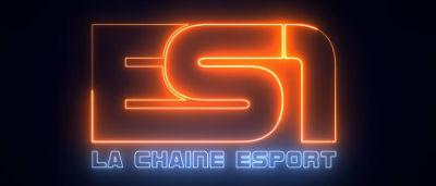 ES1, la première chaîne