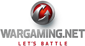 logo Wargaming Europe