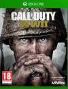 Call of Duty : World War II Xbox One
