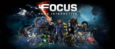 Focus Home Interactive : Succès de l'augmentation de capital