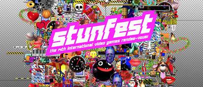 14ème édition du Stunfest
