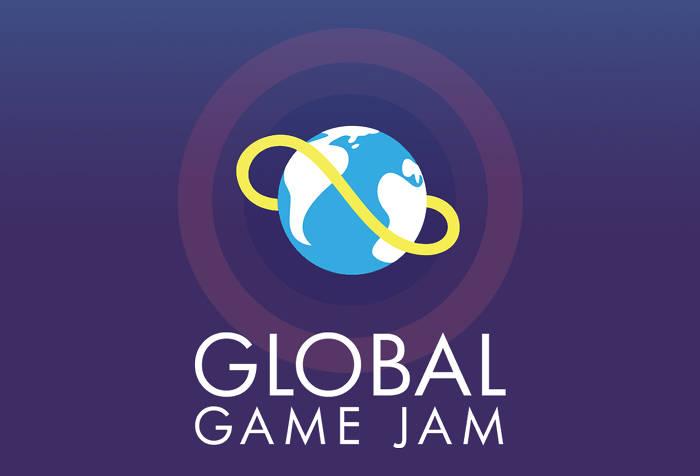 """Résultat de recherche d'images pour """"global game jam epitech belgique"""""""