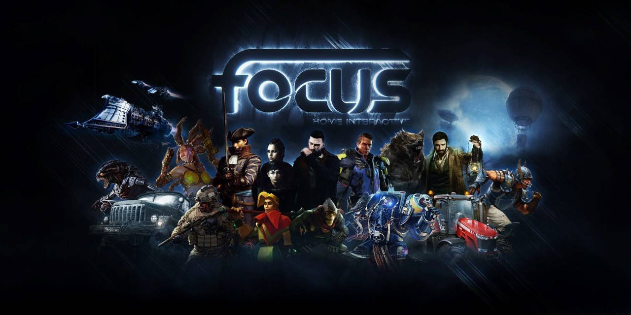 Focus Home Interactive - C.A. du 4e trimestre 2017 : 32,1 M€