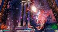 Pawarumi, le shoot'em up de Manufacture 43 en Live Test