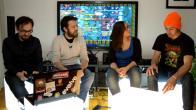DragoDino, le jeu de TealRocks Studio en Live Test