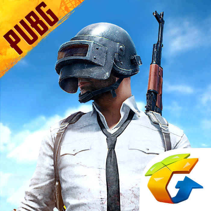 Pubg Mobile Ranks No 1 In More Than 100 Countries Tech2