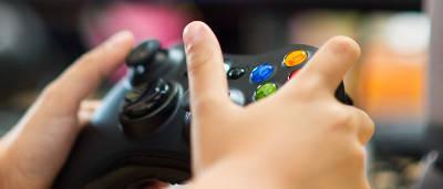 L'industrie du jeu vidéo s'oppose