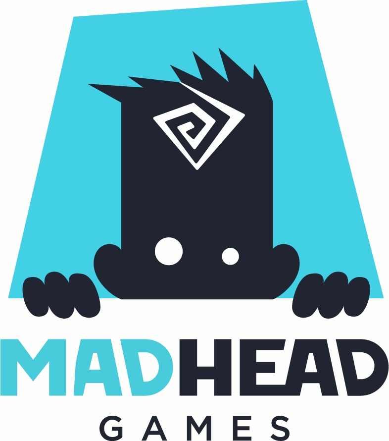 Wargaming Alliance signe avec Mad Head Games