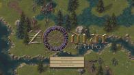 Le Live Test de Zodiac Legion du Studio Draconis