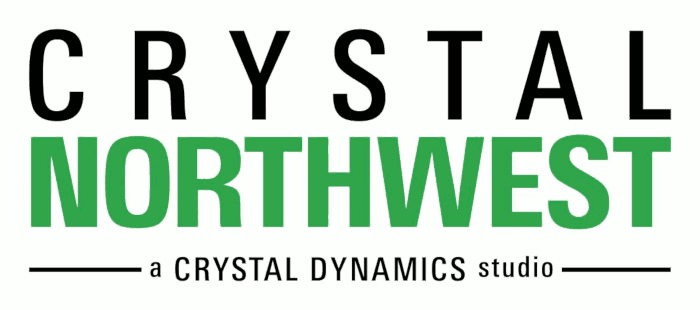 Crystal Dynamics ouvre un nouveau studio à Washington