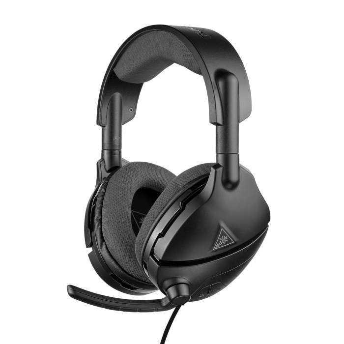 casque Atlas Three Amplified Gaming