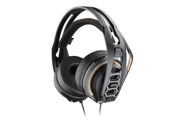 Casques gaming RIG 400 Pro HC