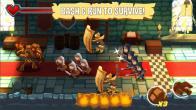 Live Test #14 : Golem Rage, le jeu vidéo d'Outbox Games