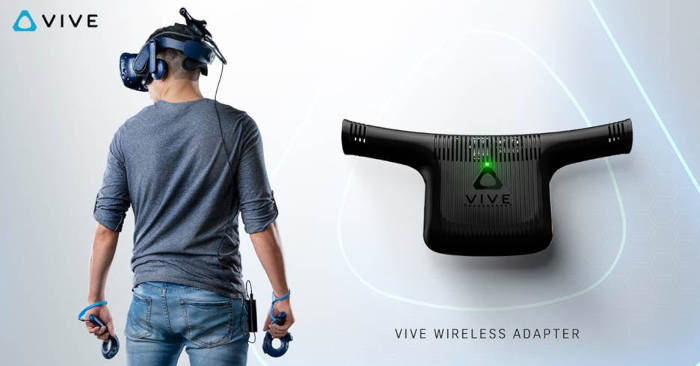 https://www.afjv.com/2018/08/180821-vive-wireless.jpg