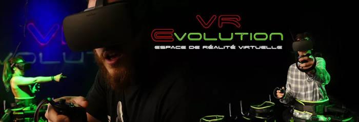 180823-vr-evolution Geek Life Festival