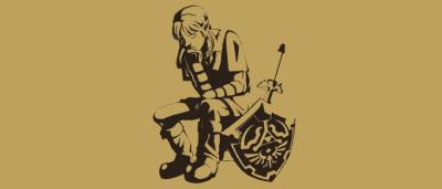 Livre : Zelda et la philosophie