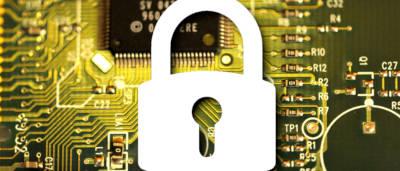 Tribune sur la cybersécurité