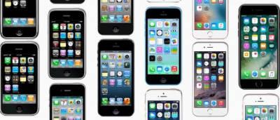 10 ans de rétrospective de l'app économie