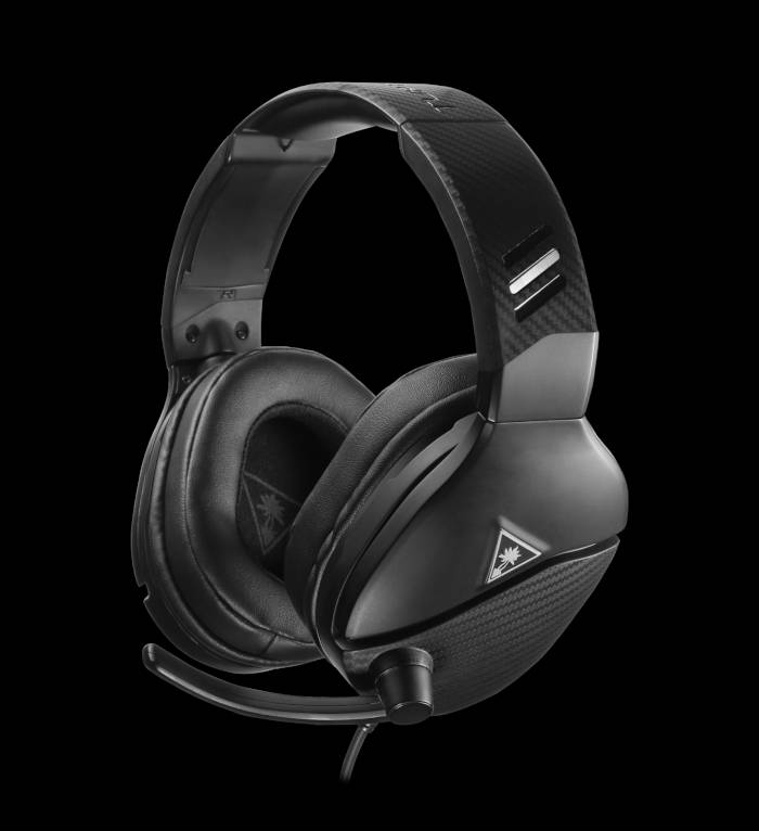 Casque Atlas One Gaming