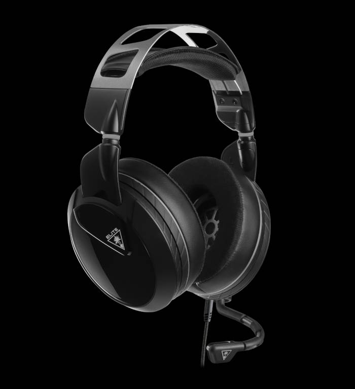 Casque Elite Atlas Pro Performance Gaming