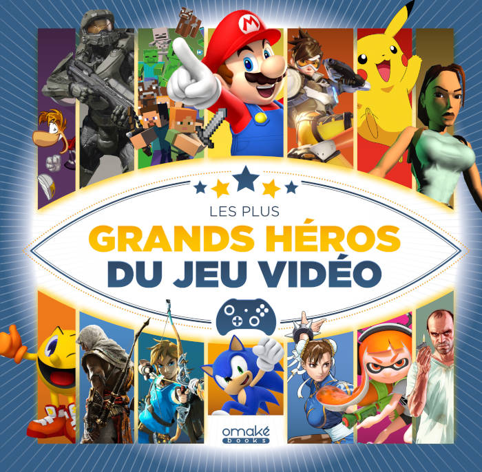 181013-les-plus-grands-heros-du-jeu-video.jpg