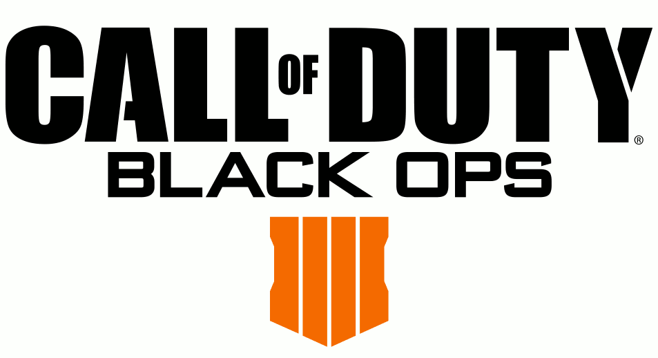 Call of Duty : Black Ops 4 établit un nouveau record de ventes