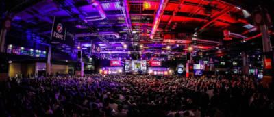 L'ESWC dévoile ses tournois officiels