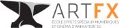 logo ArtFX