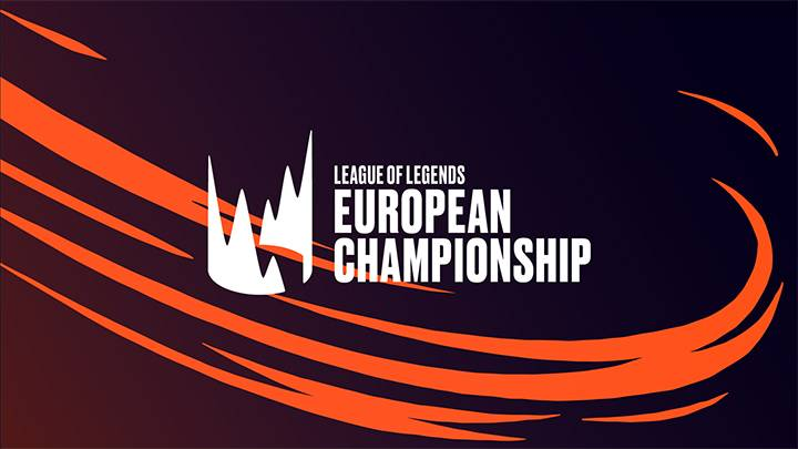 League of Legends European Championship (LEC)