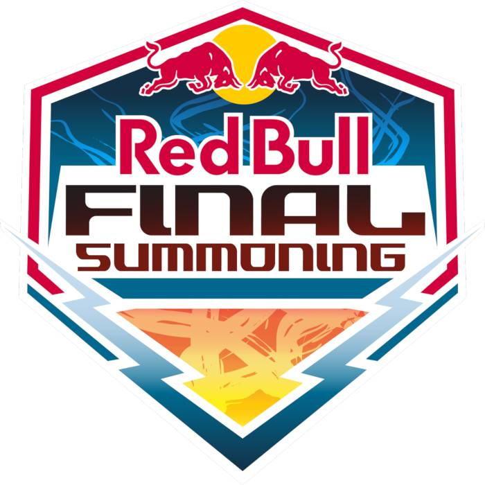 Dragon Ball FighterZ - Red Bull Final Summoning à Los Angeles