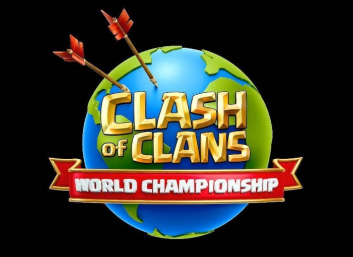 Clash of Clans World Championship : $US 1 million à la clé