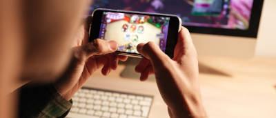 Les éditeurs asiatiques d'applis mobiles