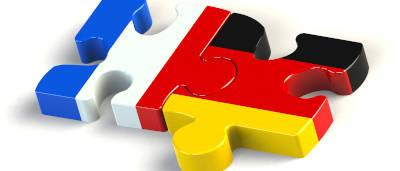 Appel à projets franco-allemand