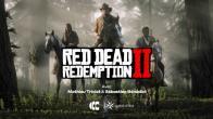 Vidéo de la conférence sur Red Dead Redemption II