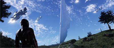 Novaquark, le développeur de Dual Universe,