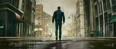 Dontnod signe un accord avec Epic Games