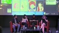 Vidéo : Représentation(s) des femmes dans le jeu vidéo