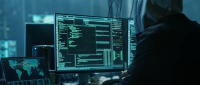 Etat des lieux de l'Internet / Sécurité