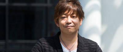 Square Enix dévoile son programme