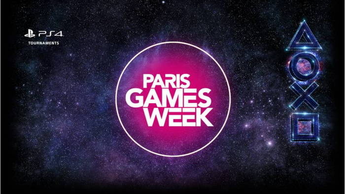 PlayStation à la PGW 2019 : eSport à l'honneur
