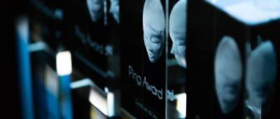 7e cérémonie des Ping Awards