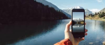 Observatoire des usages du digital