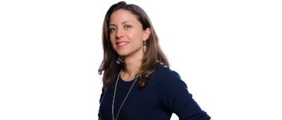 Ina Gelbert nommée directrice Xbox
