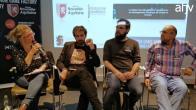 Aides, subventions et financement du jeu vidéo